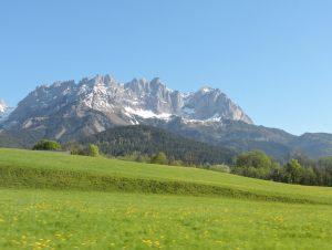 Tirol 2016