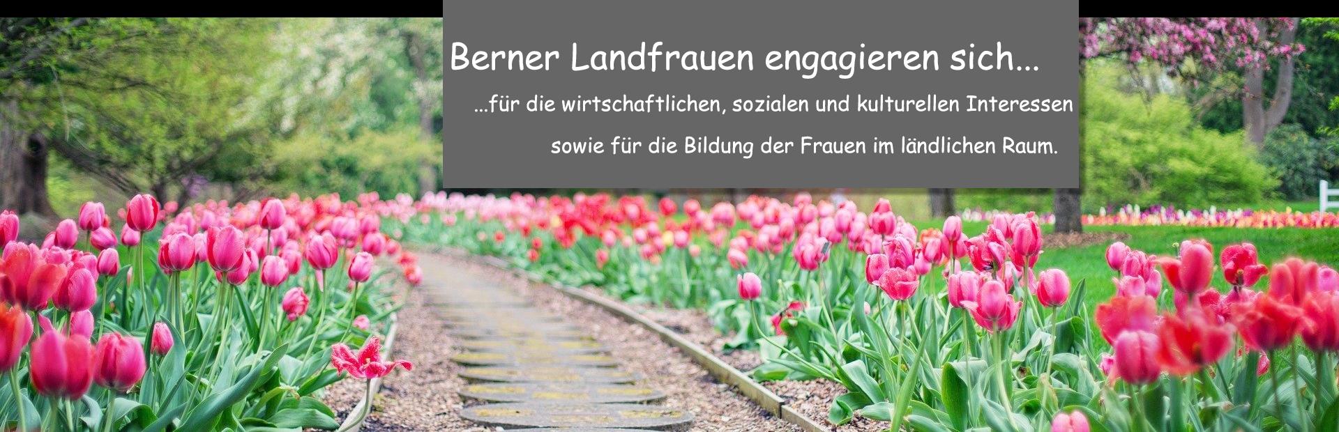 Tulpen_Landfrauen_engagieren
