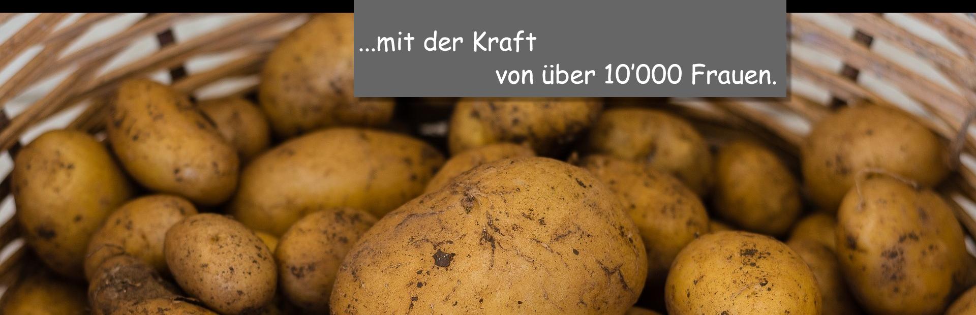 Kartoffeln_Kraft