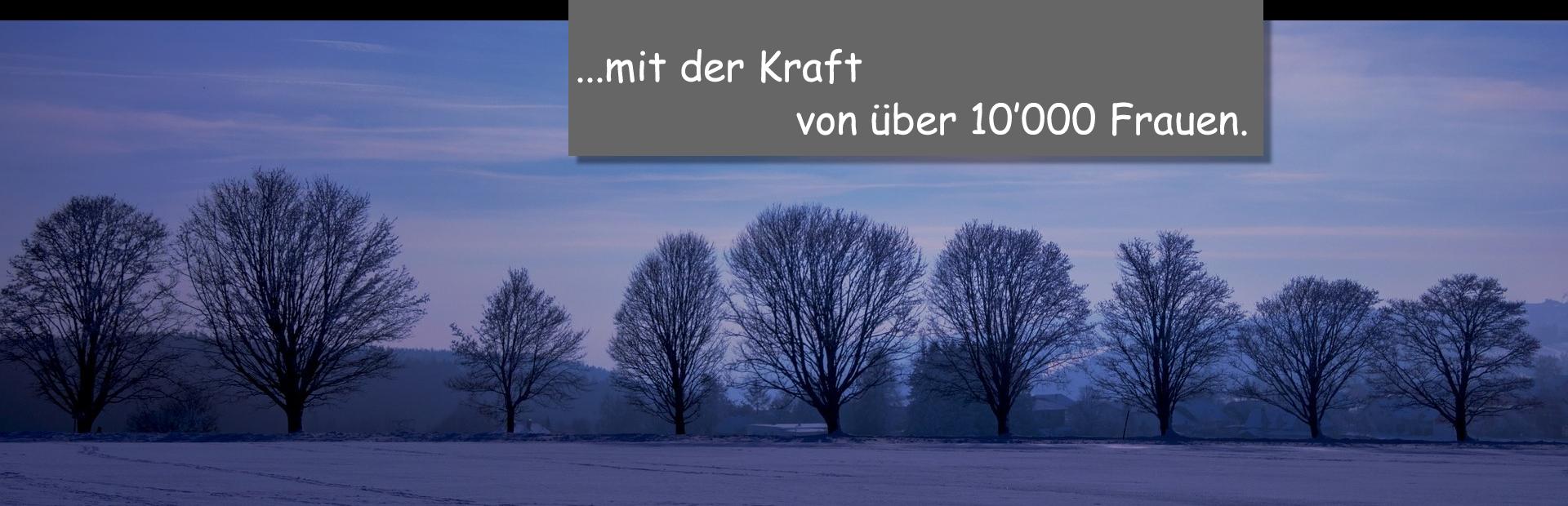 Bume_Kraft