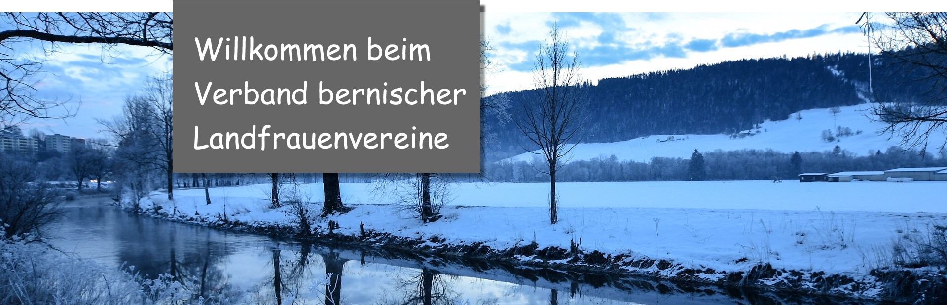 Fluss_Willkommen