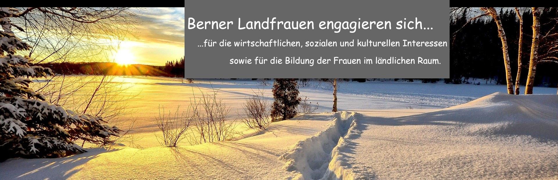 Wintersonne_engagieren