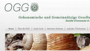 OGG Kanton Bern