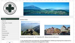 LFV Berner Oberland