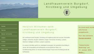LFV Burgdorf u Umgebung