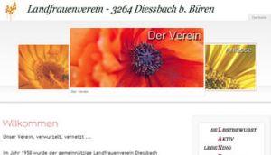 LFV Diessbach b. Büren