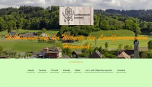 LFV Heimiswil