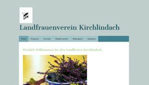 LFV Kirchlindach