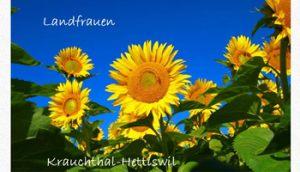 LFV Krauchthal-Hettiswil