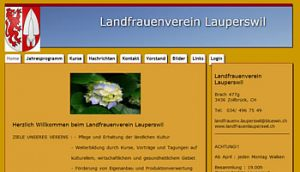 LFV Lauperswil