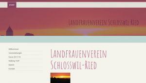 LFV Schlosswi-Ried