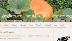 LFV Trimstein und Umgebung