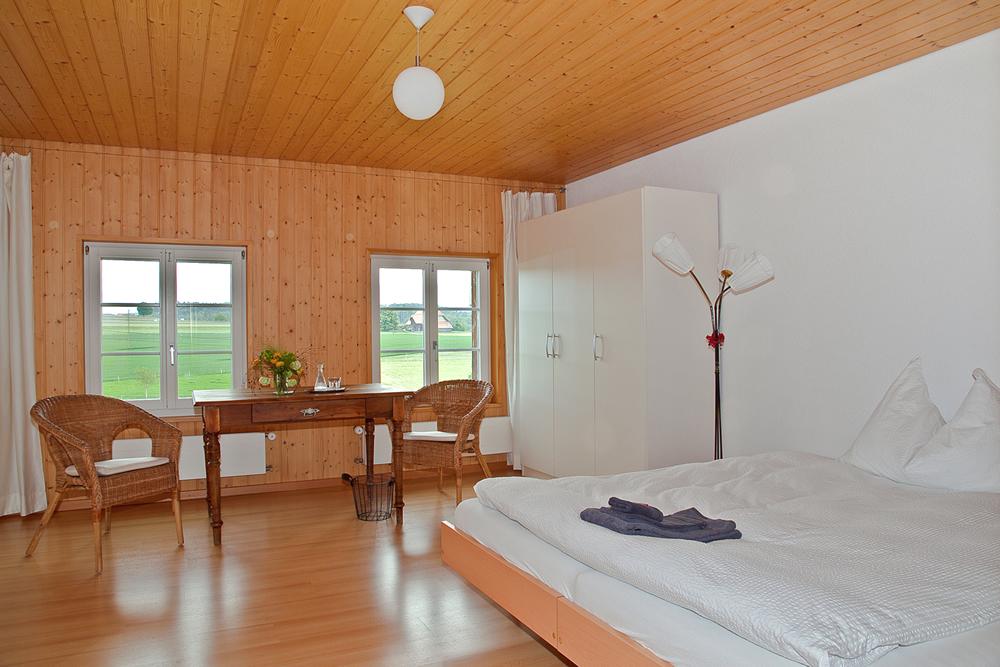 tagebuch elena gerber. Black Bedroom Furniture Sets. Home Design Ideas